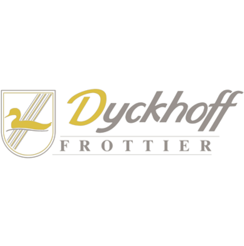 Dyckhoff GmbH: Terry Weaving