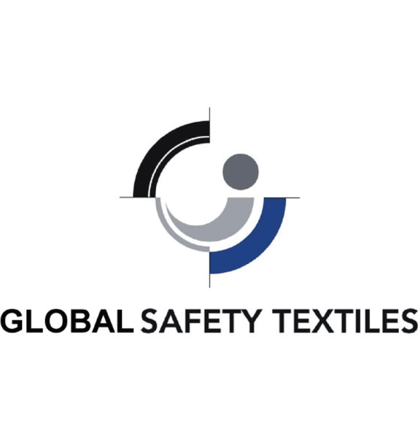 Global Safety Textiles GmbH: Weberei/Konfektion; Technische Textilien für die Automobilindustrie (Airbags)