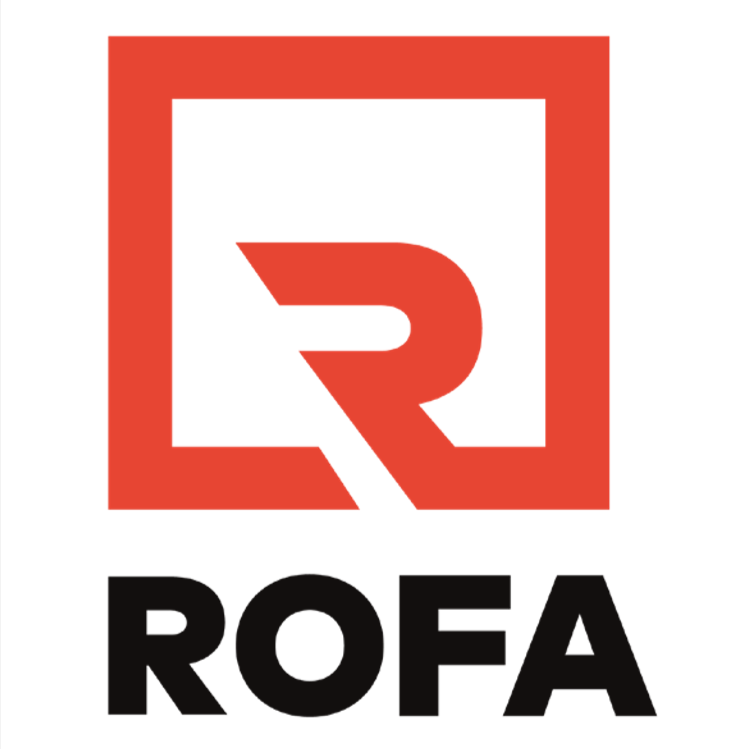 Rofa Bekleidungswerk Schüttorf GmbH & Co. KG: Weaving | Finishing | Embroidery; uniforms and protective garment
