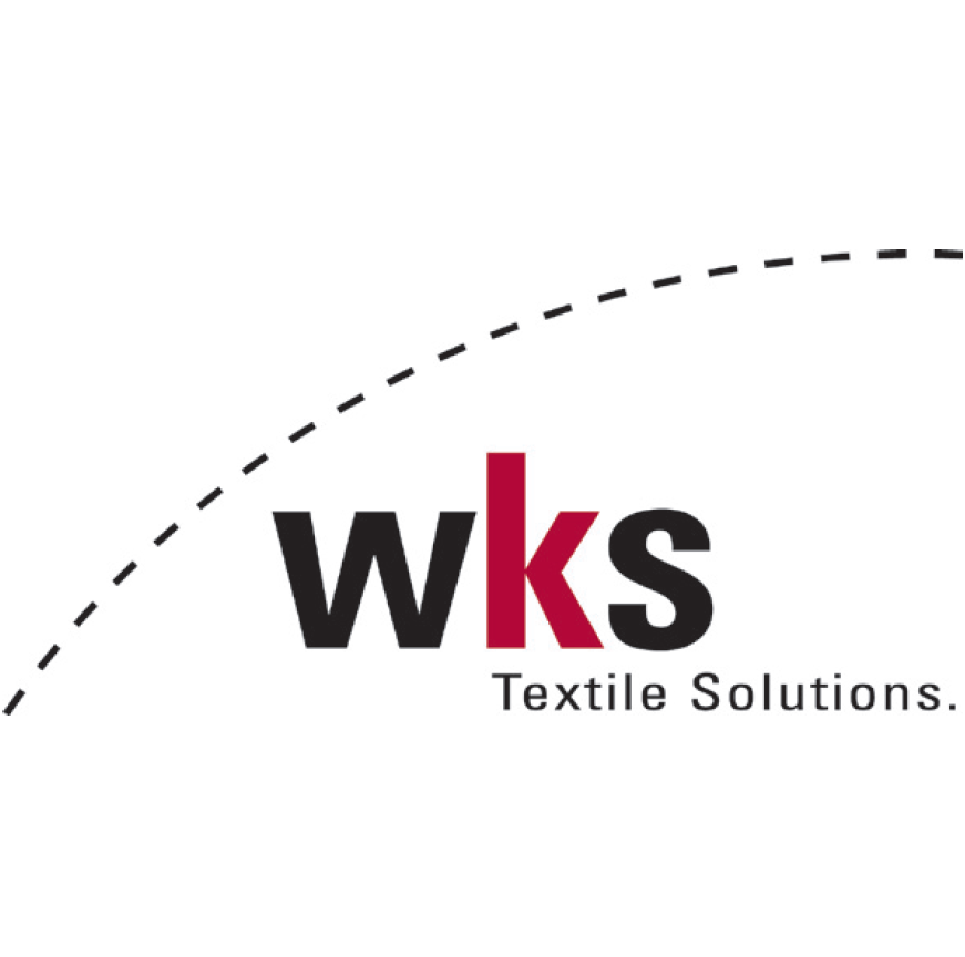 WKS Textilveredlungs-GmbH: Service; fabric inspection | finishing